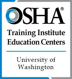 OSHA Courses | University of Washington DEOHS Continuing
