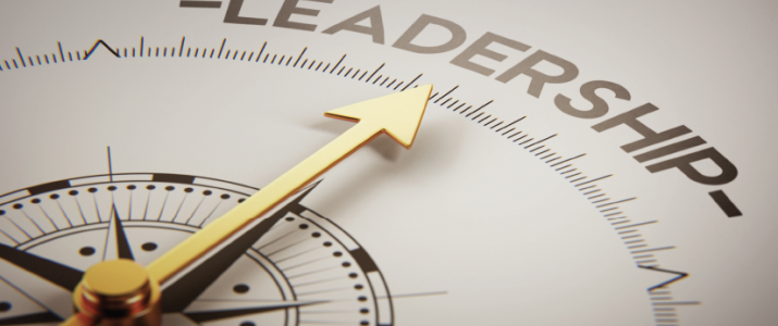 Leadership, Readiness, and Motivation for the Health and Safety Professional